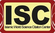ISC (Islamic World Science Citation Center)